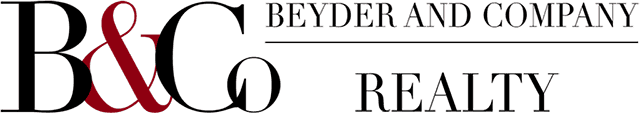 Beyder & Company Realty