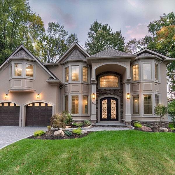 Properties for sale in Paramus, NJ